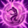 Ability Rend Soul.png