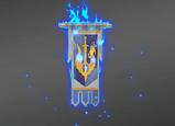 All Spray Valorous Icon.png