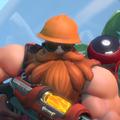 Barik Head Team Fortress 2 Hard Hat.png