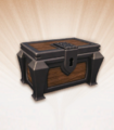 Champion's Chest.png