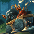 GameMode Payload Icon.png