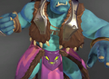 Grohk Deathcap Icon Old.png