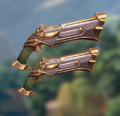 Lex Weapon Peacekeeper Magnums.png