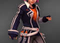 Maeve Dreamhack Icon.png
