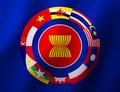 Region SoutheastAsia.png