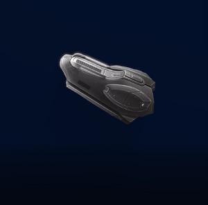 Skye Weapon Obsidian Wrist Crossbow.png