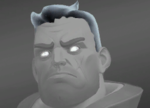 Viktor Accessories Obsidian Crew Cut Icon.png