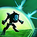 Ability Emitter Old.png