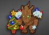 All Spray Festive Grover Icon.png