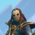 Jenos Accessories Ghoulish Goalie.png