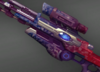 Kinessa Weapon Mixed Berry Icon.png