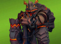 Makoa Collection Volcanic Icon.png