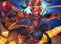 Talus Collection Wukong Icon.png