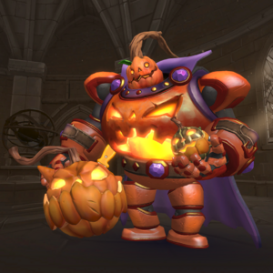 Bomb King Pumpking.png