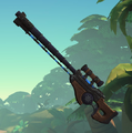 Kinessa Weapon Hunter Sniper Rifle.png
