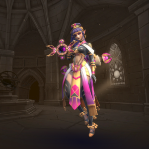 Ying High Priestess.png