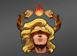 All Spray Blind Devotion Icon.png