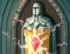 Card Hearthwarder.png