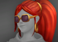 Cassie Accessories Sun Kissed Shades Icon.png