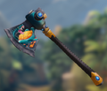 Grover Weapon Fortune Fury.png