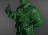 Viktor Code Green Trooper Icon.png