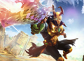 Androxus Collection Golden Icon.png