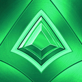Champion Generic Icon Green.png