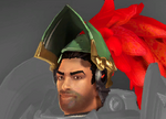 Fernando Head Gallant Helm Icon.png