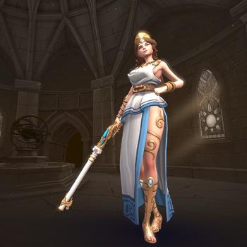 Lian Goddess.png