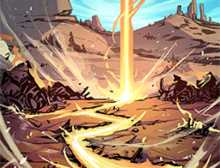 Card Solar Flare.png