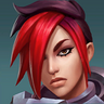 Champion Ash Icon.png