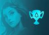 Inara MVP Icon.png