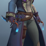 Maeve Weapon Strike Daggers.png