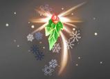 All Spray Mistletoe Icon.png