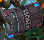 Fernando Accessories Enforcer's Barricade.png