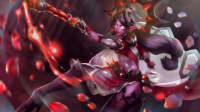 Lian Death-Goddess Promo.png