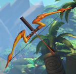 Sha Lin Weapon Rekt Great Bow.png