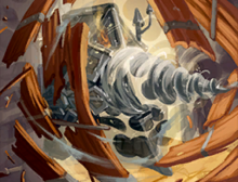 Card Siege Engine.png