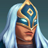 Champion Jenos Icon.png