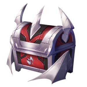 Draconic Chest.png