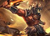 Zhin Collection Conqueror Icon.png
