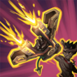 Ability Overcharge.png