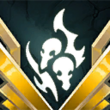 Achievements DoubleKills gold.png