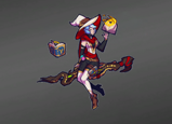 All Spray Witch's Life Icon.png