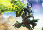 Androxus Collection Wraith Icon.png