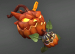 Bomb King Weapon Pumpking's Bomb Icon.png