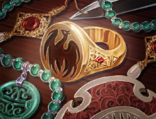 Card Signet Ring.png