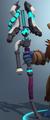 Grohk Weapon Neon Demon's Disintegrator.png