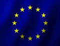 Region Europe.png