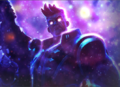 Viktor Collection Cosmic Icon.png